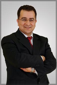 Hasan Cahit Koç
